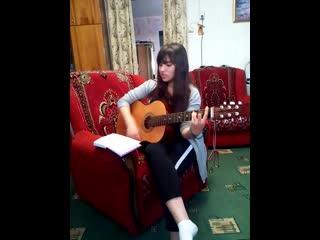Наталья Сибилёва -2 песни