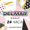 DEL MAR GROUP | 24/7