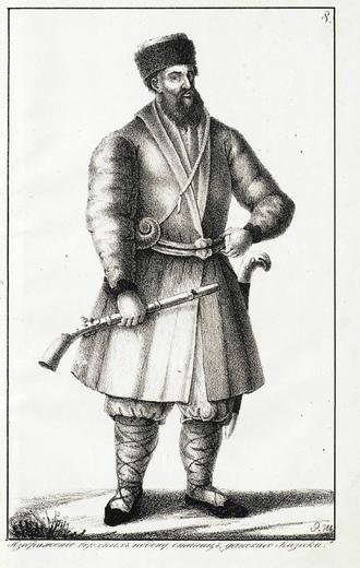 СТАРИННЫЕ ПОРЯДКИ КАЗАЧЬЕЙ ОБЩИНЫ. Гордые казаки, делом подтверждавшие свои слова, жили по собственному кодексу, а все попытки заставить их подчиняться другим правилам, расценивались ими как