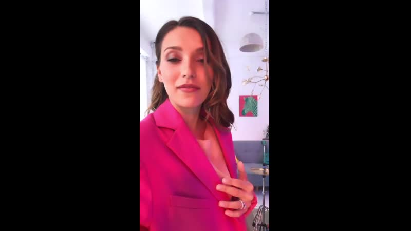 Регина Тодоренко-instastory(часть 7)
