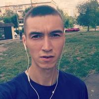 Азат Адиев