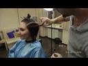 Bob corte Короткая женская стрижка каре с удлинением