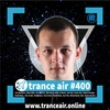 Alex NEGNIY - Trance Air