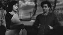Chori Chori (1956) -** 1080p **- tt0049072 -- Hindi - India