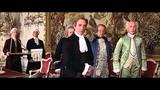 Amadeus - Rondo Alla Turca - Wolfgang Amadeus Mozart