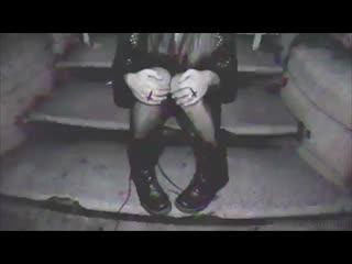 Awsm1 - sleep (video by reazon)
