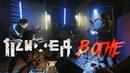 ПСИХЕЯ В ОГНЕ (Live @ DTH Studios) Я Н.Н.В / Сид Spears / 5 2=7 / Лезвием сердца / Самый плохой