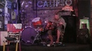 Концерт в Калипсо 17.07.19 проект Nowhere_comet ч.2