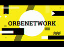 Top 5 Orbe Network