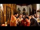 Обзорный ролик работы Алчевской духовной лечебницы