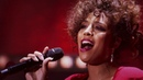 All At Once WHITNEY a tribute by Glennis Grace