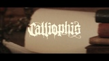 CALLIOPHIS - Seven Suns (Official Video) Death Doom Metal