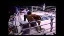 Буакав Пор Прамук, лучшие бои, моменты и нокауты 2000 - 2014 K-1