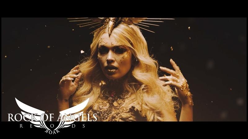 ENEMY INSIDE - Phoenix (Official Video)