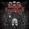 09.06 - SaintP Deathfest pt.3 - СПб, Цоколь