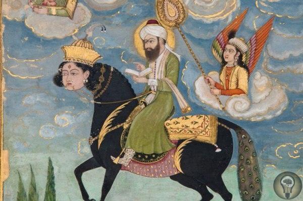 5 удивительных реликвий, с которыми связаны мистические и сверхестественные истории Мир был бы очень скучным местом без непознанных, мистических и сверхъестественных вещей. На протяжении всей