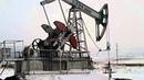 Как работает нефтяная качалка / How its work pumpjack