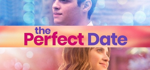 The Perfect Date In Hindi Dubbed Torrent