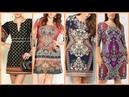Plus size women vintages linen dress plus size Retro dress let your style speak for itself
