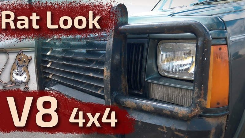 Jeep Cherokee 3uz 6at 4х4 final 2