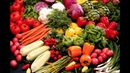 Как закупаться фруктами на овощебазе