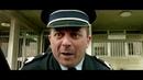 Такси 3 (2003) сцена - Поездка с Генералом в комиссариат