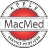 Сервисный центр Apple - MacMed в Москве