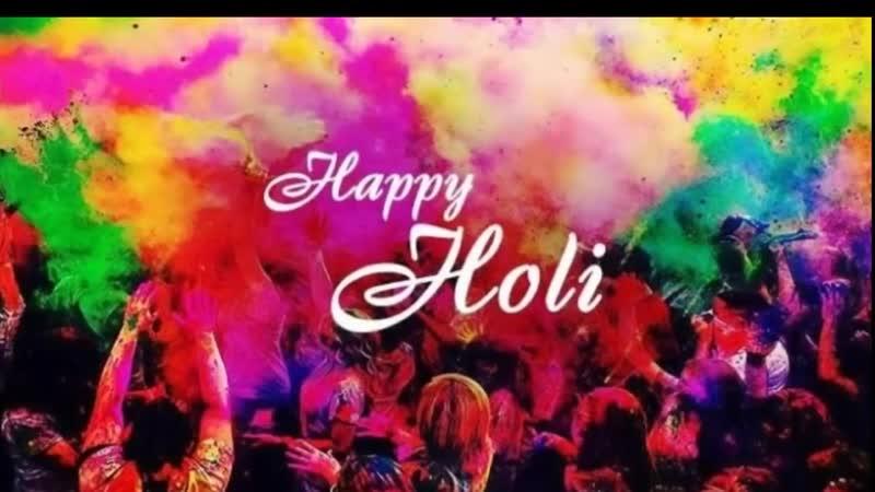 Happy_Holi_WhatsApp_status_ _New_Trending_Holi_Status_ _Happy_Holi_2019_in_advance_ .mp4