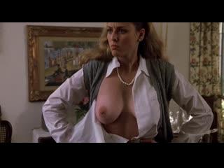 Virginia madsen, jacqueline bisset nude class (1983) hd 1080p watch online