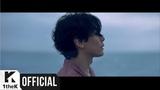 MV Park Hyo Shin(