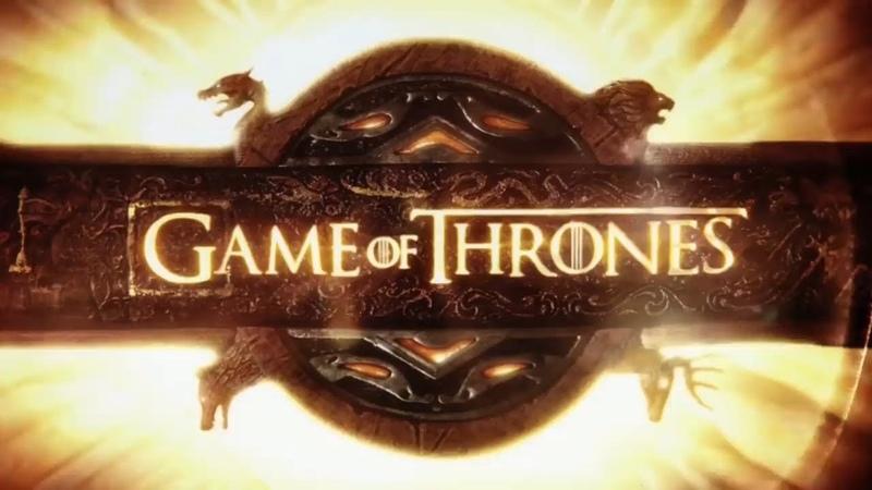 Game Of Thrones Rus Resound Pack
