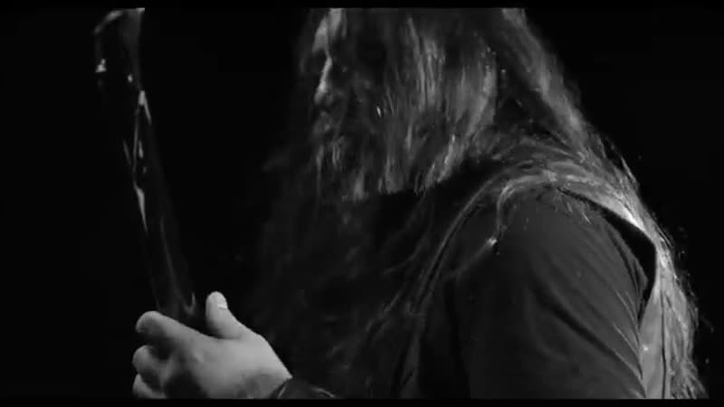 KRISIUN Devouring Faith