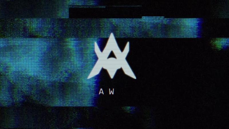AW AW8 Teaser