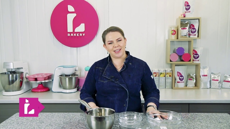Как правильно варить сироп для зефира для меренги Рецепт сиропа