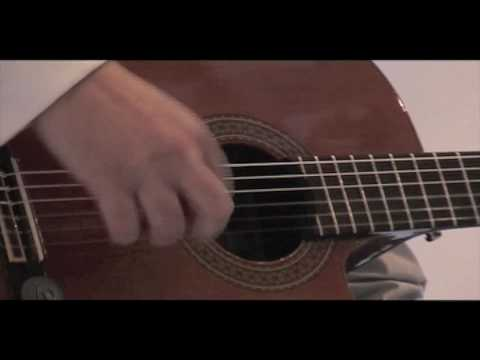 Jacob Gurevitsch - Nyt Gammelt (For Your Love)