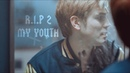 ►Archie Andrews R I P 2 my Youth