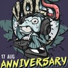 Killa Sprat Anniversary vol.5 | Новокузнецк