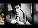 Alain Delon - Indian Summer (Joe Dassin - L'ete indien ) with lyrics