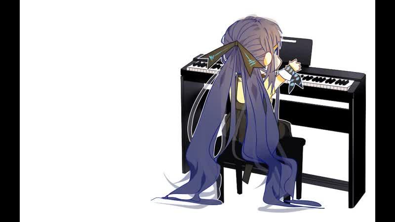 【心华】歌姬什么的,不干了啦【中5完结】【该来的总会来的】