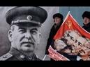 Величайшие злодеи мира = ЛАГЕРЯ СМЕРТИ НКВД НАФТАЛИЙ ФРЕНКЕЛЬ