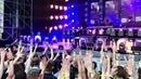 Группа «25/17» - Решай или будет поздно. Москва. Театр Стаса Намина. ЦПКиО им. Горького. 11/06/19