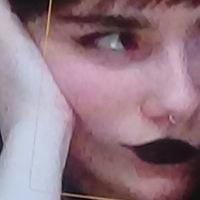 Аватар Sonya Klebold