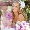 Свадебный салон Валери   Свадебные платья Минск