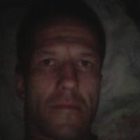 Анкета Андрей Владимирович