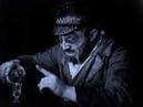Solomon Mikhoels as Reb Alter, 1921
