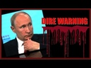 """(260) Dire Warning Issued By Putin: """"Something Catastrophic Is Coming…"""" - YouTube"""