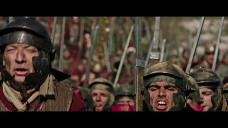 KhimkiQuiz 12.07.19 Вопрос№23 ИХ обычной одеждой в Древнем Риме была туника красного цвета. Туника - потому что легко надевалась поверх, а почему красная - думаю, и так ясно.