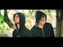 Il Mago Orizzonte ft Luca D'Alessio Official Video