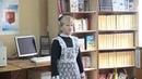 Маевская Екатерина - Что такое доброта (авт. И. Богомаз)