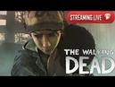THE WALKING DEAD THE FINAL SEASON ►ФИНАЛ ЭПИЗОДА 4 / Episode 4 Ending!